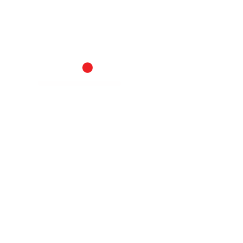 The best street Sushi in Miami